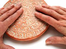 The Phaistos Disc has Finally Been Decoded