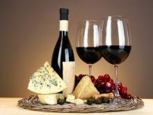 What Foods to Serve with Shiraz
