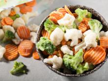Invaluable Tips for Freezing Broccoli and Cauliflower