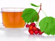 Folk Medicine with Hawthorn