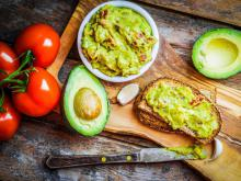 Five Appetizing Guacamole Variations to Leave you Licking your Fingers