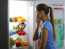 5 Healthy Products Which May Cause Harm