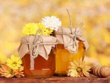 Natural Remedies with the Miraculous Dandelion