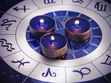 Find out What the Horoscope has in Store for you on February 16