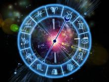 Weekly Horoscope Until December 21st