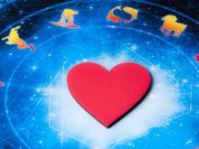 Three Zodiac Signs Need to be Careful in Love this March