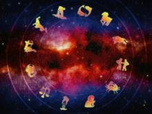 Monthly Horoscope Prognosis for August