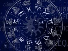 Weekly Horoscope in the Days Up to May 17th