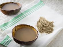 Health Benefits of Kava-Kava