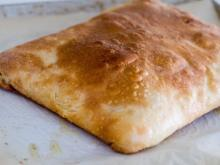 Bakery-Style Phyllo Pastry