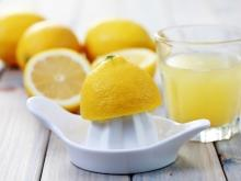 Why It's Good to Drink Water with Lemon Everyday