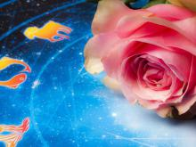 Find out Your Love Horoscope for Today - March 29