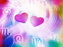 Find out Your Love Horoscope for Today - March 22