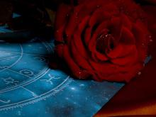 Your Daily Horoscope for May 5