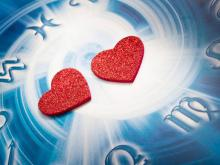 Find out Your Love Horoscope for Today - July 1