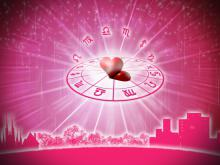 Find out Your Love Horoscope for Today - April 1