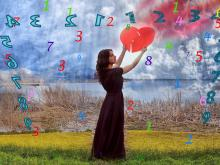 Your Numerology Prognosis Until September 4th