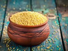 Health Benefits of Millet