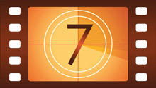 Numerology: Personal Number 7