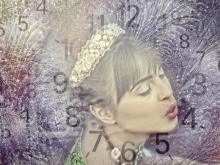 Monthly Numerology Prognosis for May