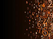 Numerology Horoscope Until October 12th