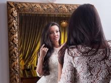 The Magical Properties of Mirrors - Find out Why it`s Important to Clean Them Often