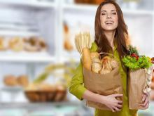 How to Escape Grocery Store Spending Traps