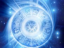 Your Horoscope for Today - March 24