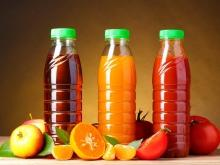 Fruit Juices Raise Blood Pressure
