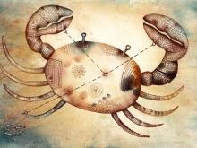 Shortcomings of the Cancer Zodiac Sign