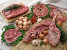 Why Should We Limit Our Intake of Meat?