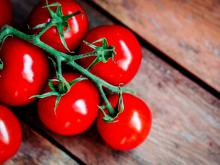 Top 5 Health Benefits That Tomatoes Give us