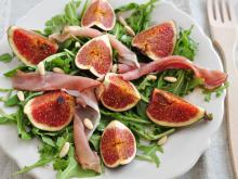 Culinary Use of Prosciutto