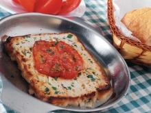 Irresistible Recipes for Saganaki