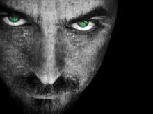 These are the 3 Most Sinister Zodiac Signs - Don't Mess with Them!