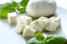A Piece of Feta Cheese Per Day Boosts the Immune System