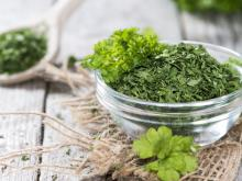 Parsley Tea and its Healing Powers