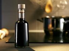 Facts about Balsamic Vinegar