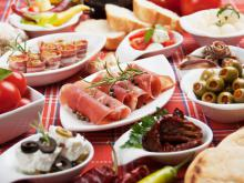 Spanish Cuisine from A to Z