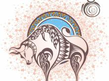 Yearly Horoscope 2017 for Taurus