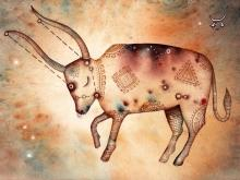 Taurus 2013 - Yearly Horoscope