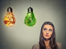 Why Vegetarianism May be our Future