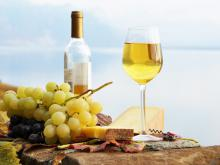 Best Foods to Serve with Traminer
