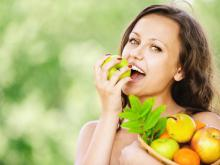 Consumption of Fruits Increases Hunger