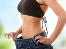 Three Drinks That Help Relieve a Bloated Stomach