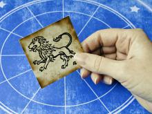 Yearly Horoscope 2018 for Leo