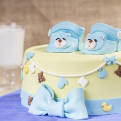 How Do I Make Fondant Icing?