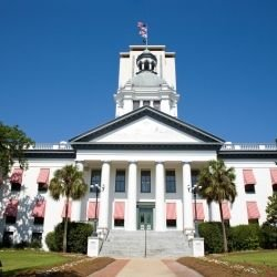 Online Travel Guide - Tallahassee, Florida