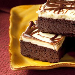 Chocolate Cake with Buttercream