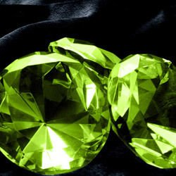Which Gemstones are Suitable for Taurus?